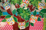 Owl - Full Collection {UPRINT}