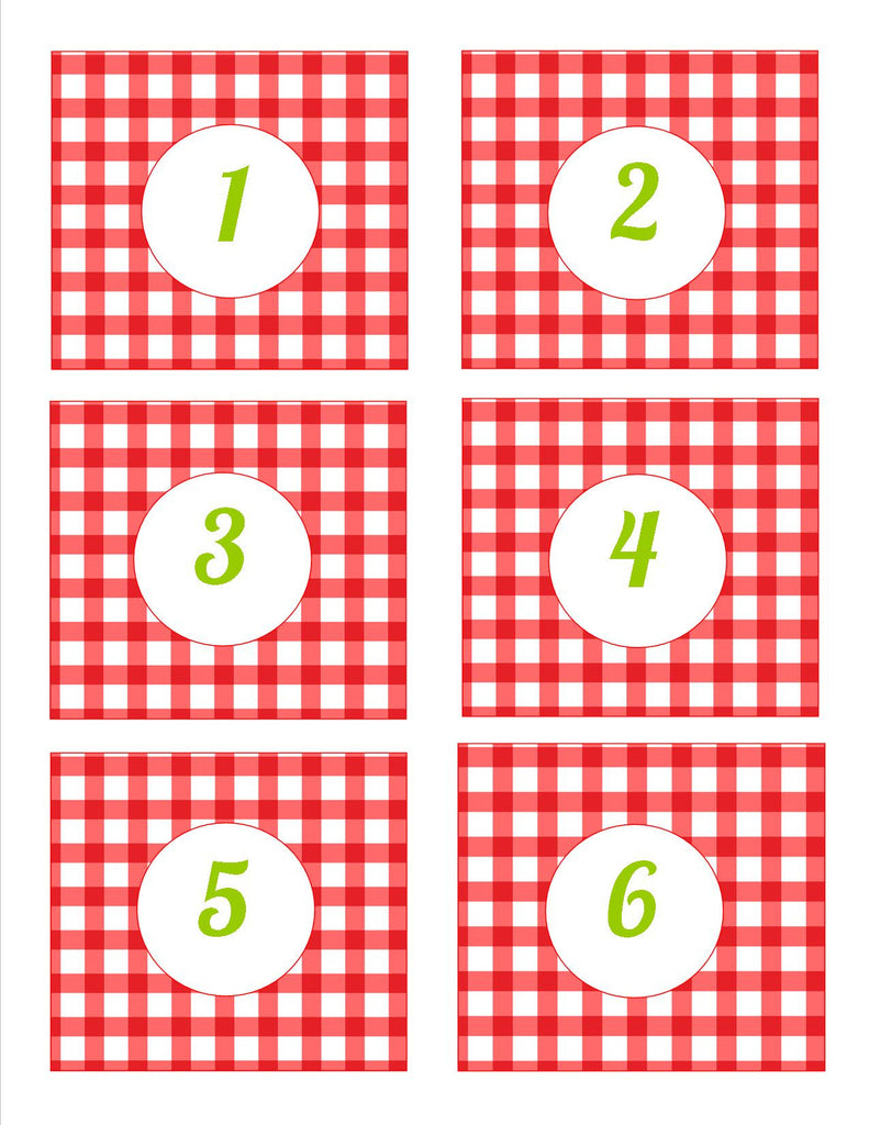 picture about Printable Number Tags referred to as Lecturers Dog Amount Tags