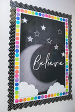 Schoolgirl Style - Twinkle Twinkle You're a Star! Stars Poster Set {UPRINT}