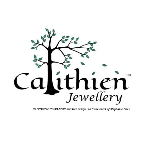 Calithien