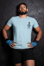Load image into Gallery viewer, 2021 Lando Norris Caricature T-Shirt