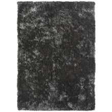 Load image into Gallery viewer, Shimmer - Charcoal