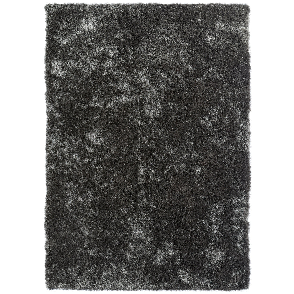 Shimmer - Charcoal