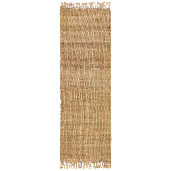 Jute Extra Runner - Natural