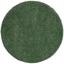 Load image into Gallery viewer, My Rug - Forest Green