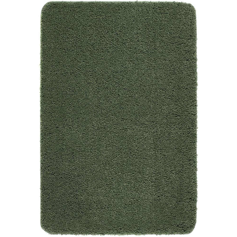 My Rug - Forest Green
