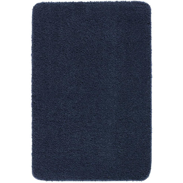 My Rug - Midnight Blue