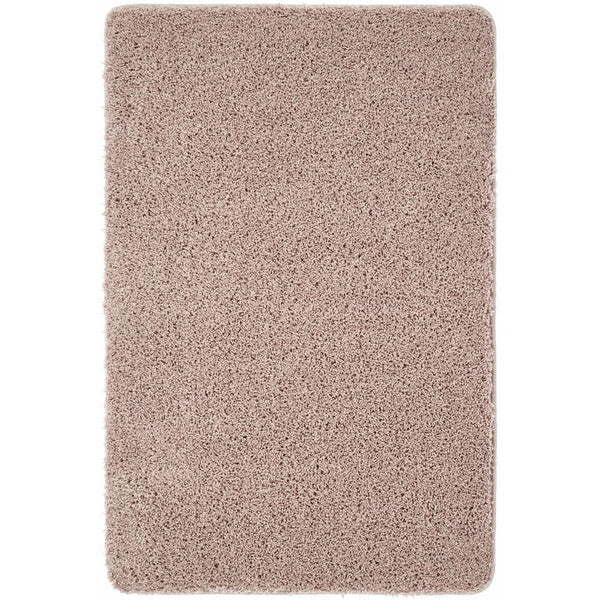 My Rug - Nude Pink