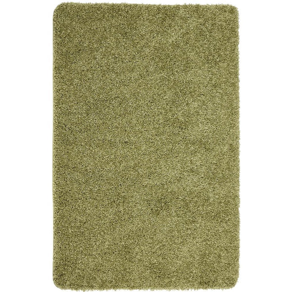 My Rug - Olive