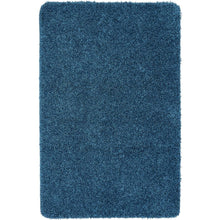 Load image into Gallery viewer, My Rug - Teal