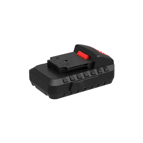 Liberty 18V Lithium Ion Battery