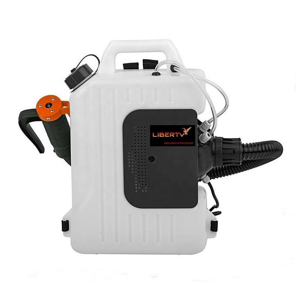 Liberty ULV Electric Backpack Fogger