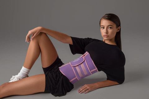 What Is a Waist Trainer Made From?