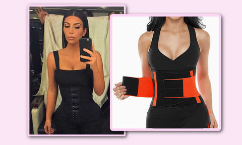 6 Best Waist Trainers For Beginners