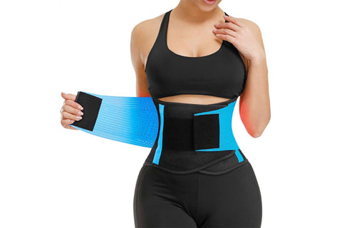 Which Waist Trainer Is Best For Weight Loss?