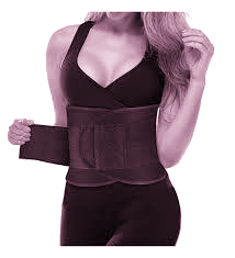 Can you workout in your waist trainer?