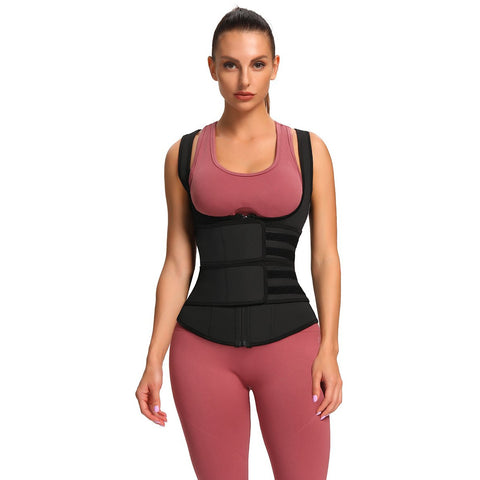 People Who Should Use A Waist Trainer