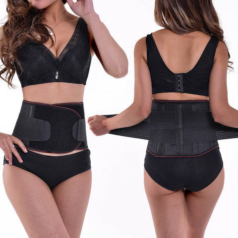 The Science Behind How Waist Trainers Work
