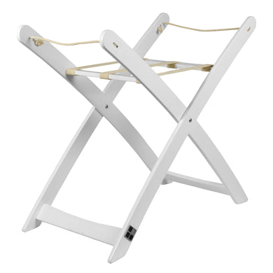 Basket Stand - Bebe Care Moses Basket STAND (purchase With The Bebe Care Moses Basket For 20% OFF Both)