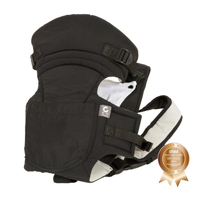 Baby Carrier - Childcare Baby Carrier