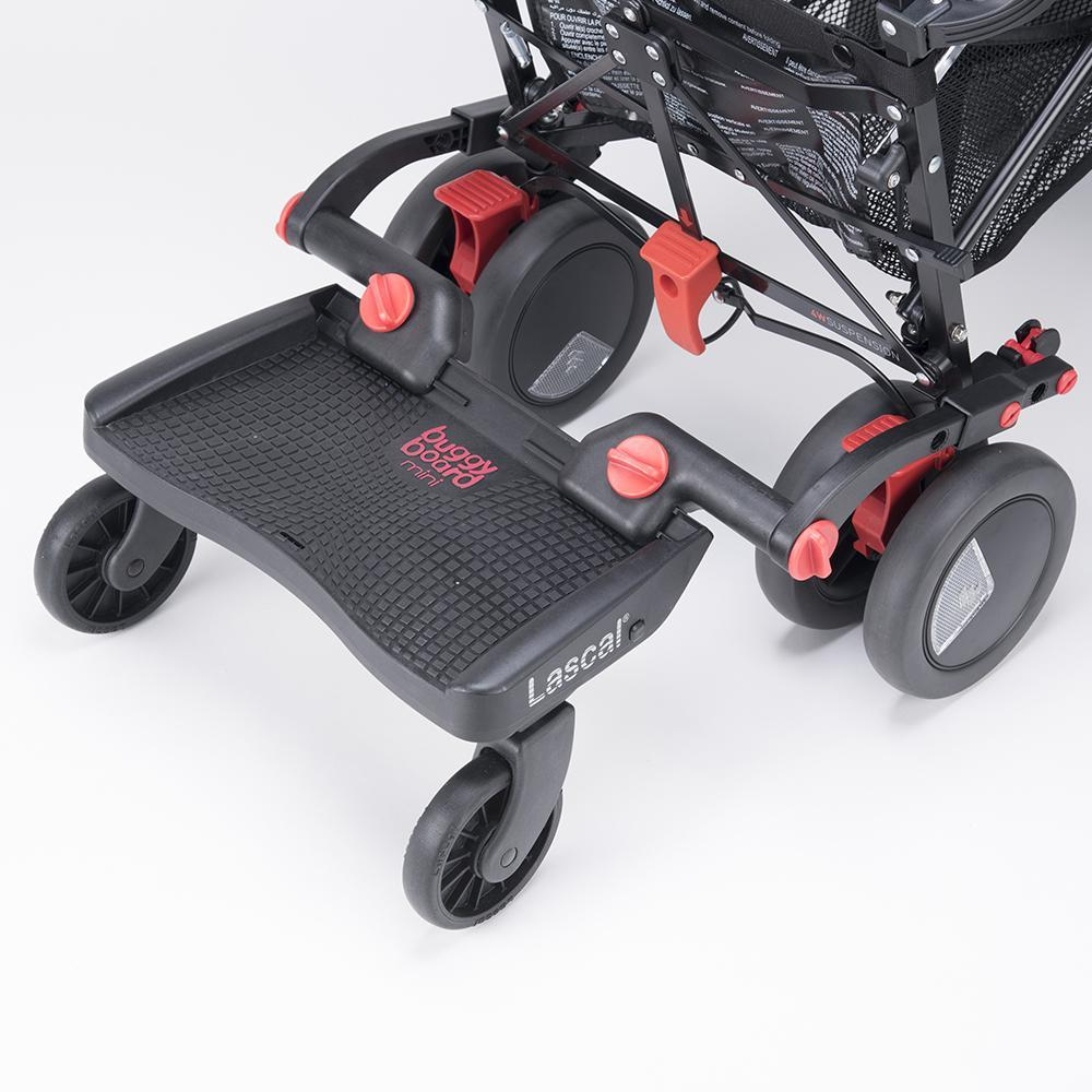 Buggy Board - Lascal Buggy Board Mini 3D
