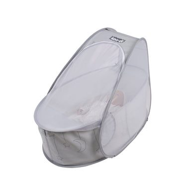 Pop-Up Bassinet - Koo-di Pop-Up Travel Bassinet