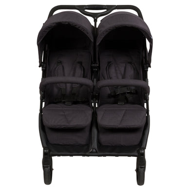 Stroller - Childcare Dupo Twin Stroller