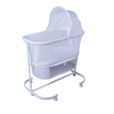 Bassinest - Childcare Harlo Bassinet
