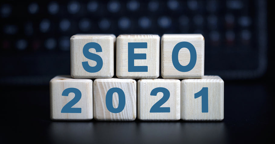 Local SEO Predictions for 2021