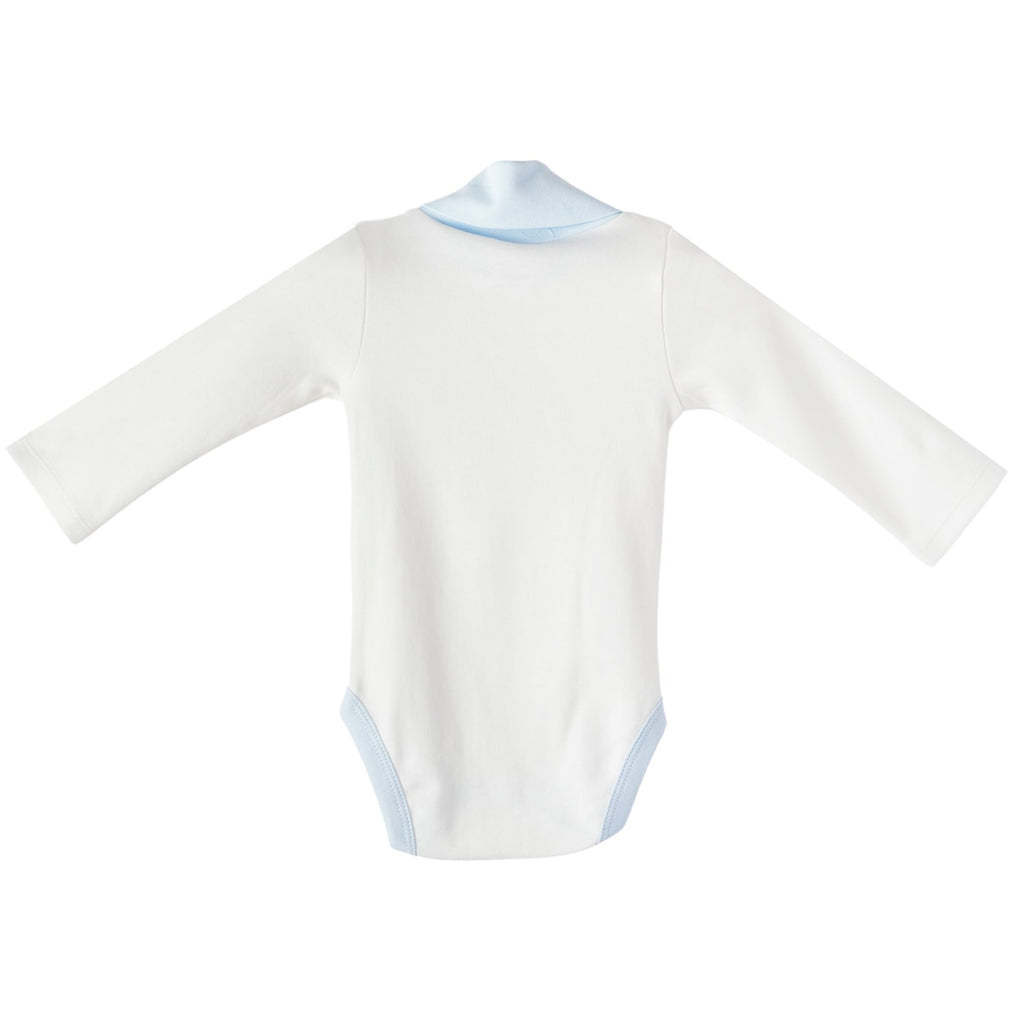 kids wear, newborn baby's wear,premium quality dress, best quality dress for childrens , best brand wearings for childrens,best quality dress brand in kerala, brand kids wear in kerala,brand kids dress shops in malappuram,brand kids dress shop in calicut, best quality kids wear,boys dress, best quality newbornbaby's dress,best dress brand for boys, best baby girl dress