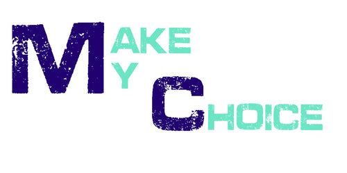 Make My Choice Store