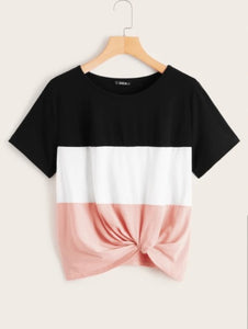 Women Designer T-Shirt