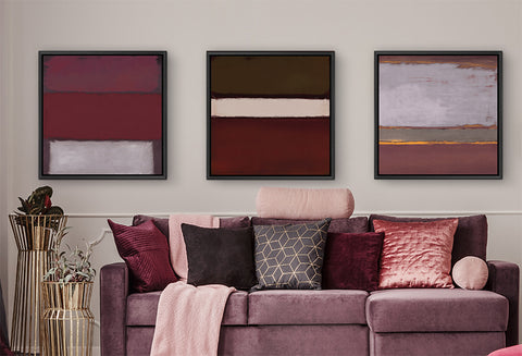 Wall Art for Your Space