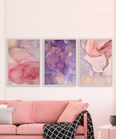 Gallery Wall for your room inspiration
