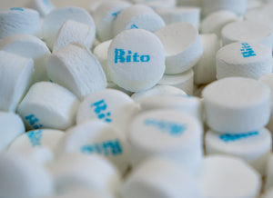RITO MINTS ARE BACK!