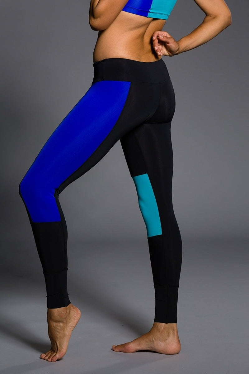 Last Chance! Onzie Flow Yoga Peace Pant 249
