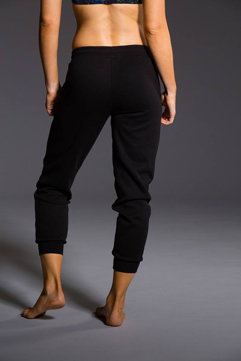 Final Sale Onzie Yoga Sweat Pant 2004