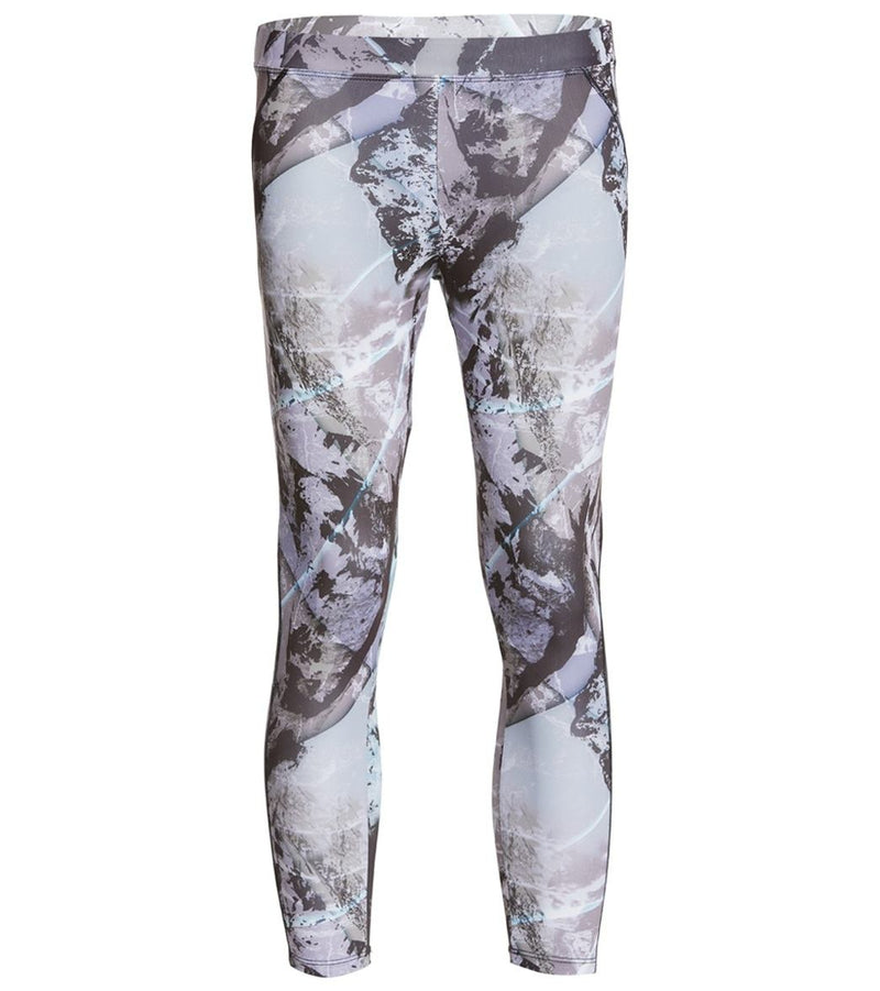 Final Sale! Onzie Hot Yoga Mens Legging/Capri 505 Assorted