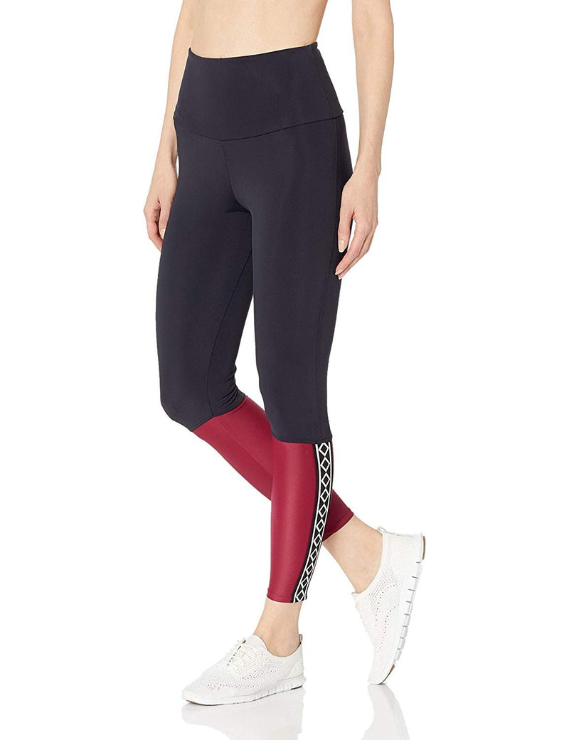 Super Deal! Onzie Olympian Legging 2060