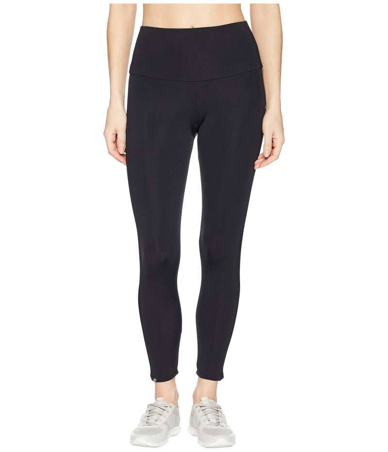 Final Sale! Onzie Side Runner Midi Legging 2061