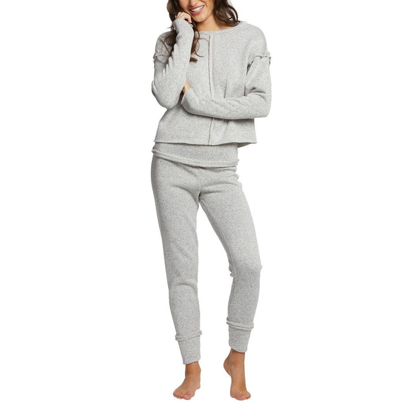 Super Deal! Onzie Yoga Raw Seam Sweat Pant 2088