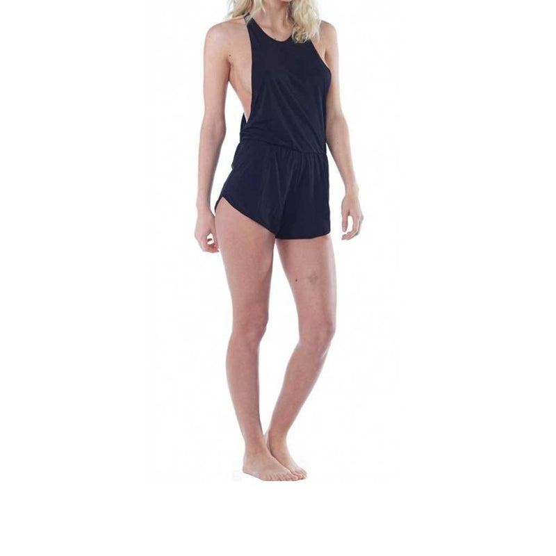 Final Sale! Onzie Hot Yoga Jumper 109
