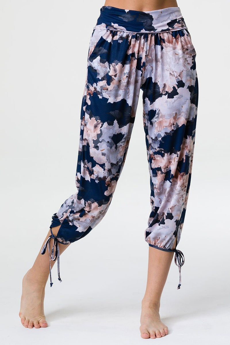 Onzie Hot Yoga Gypsy Pants 212