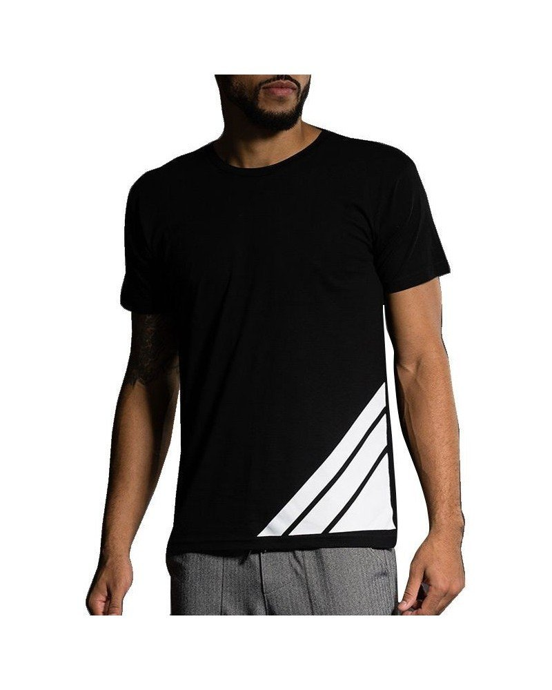 Super Deal! Onzie Mens Graphic Tee Shirt 704