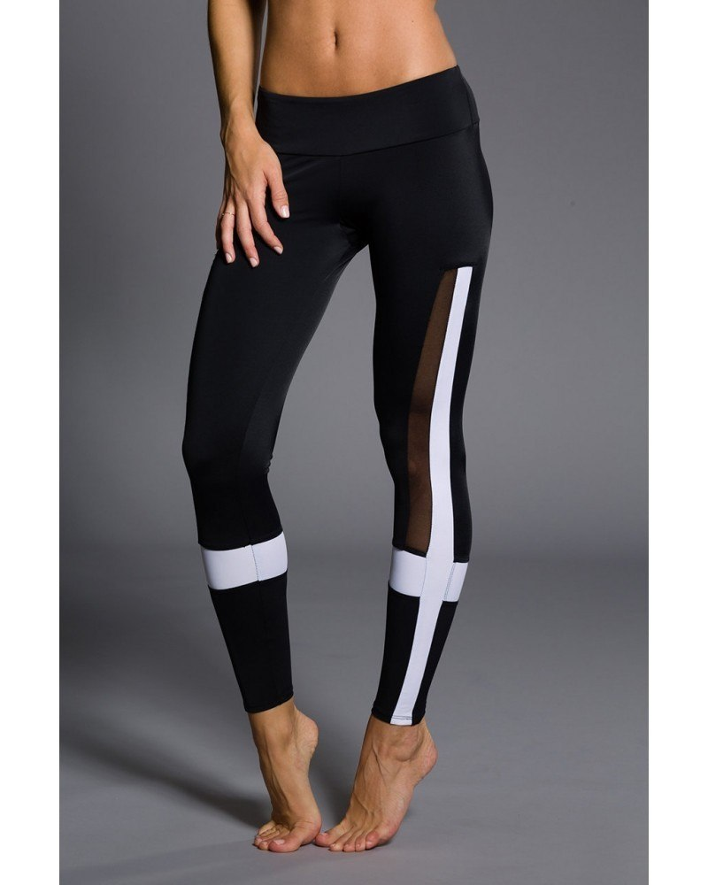 Holiday Deal! Onzie  Power Legging 256