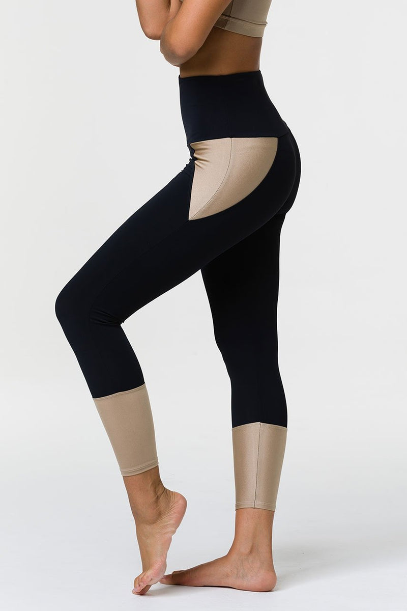 Onzie Athletic Midi Legging 2217