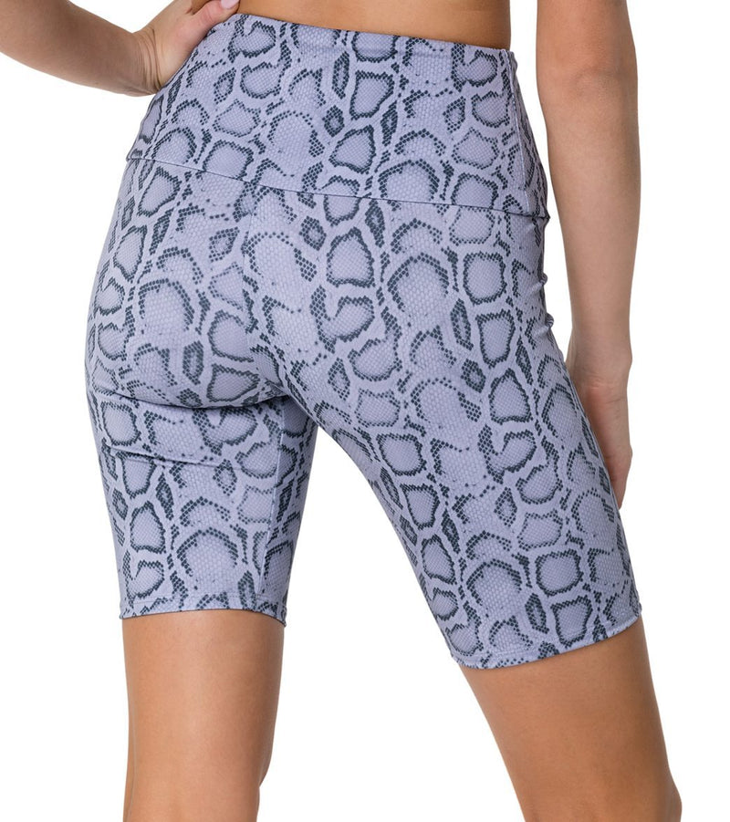 Onzie High Rise Bike Shorts 2225