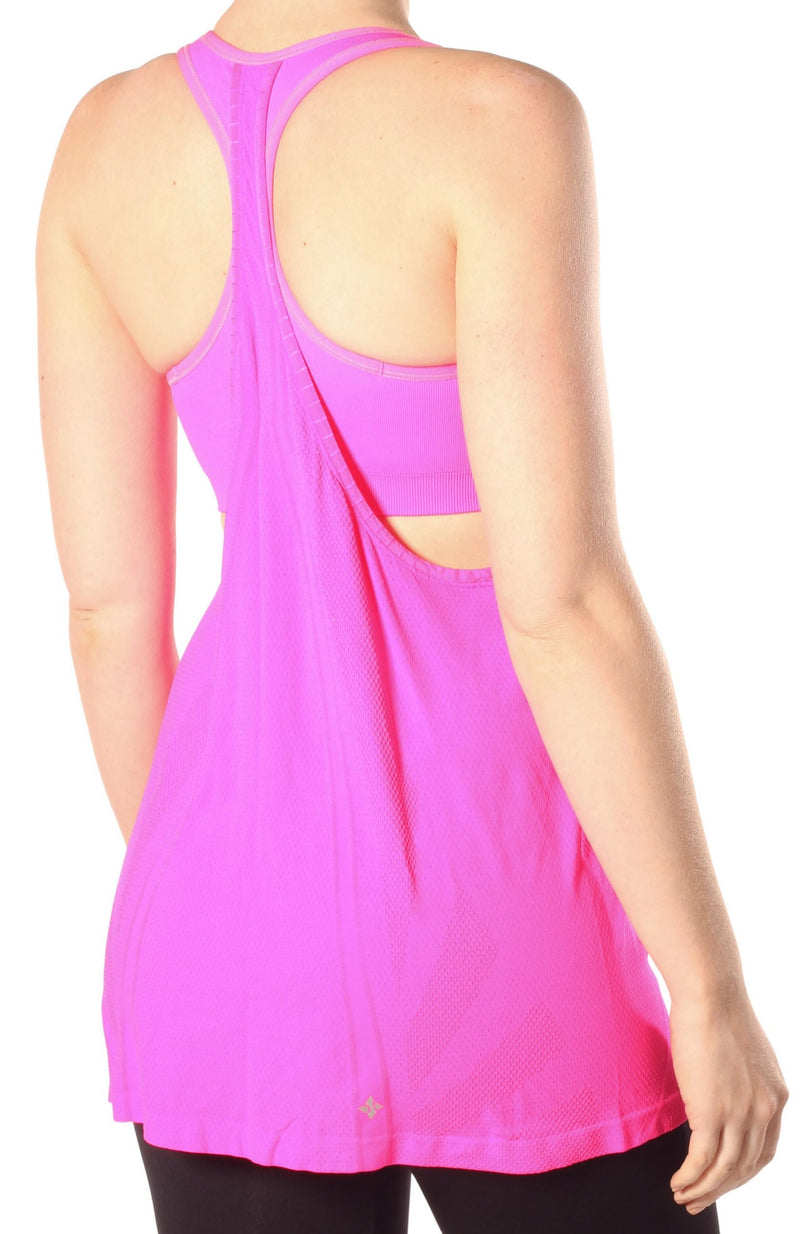 FINAL SALE! NUX USA Zoom Cami T463