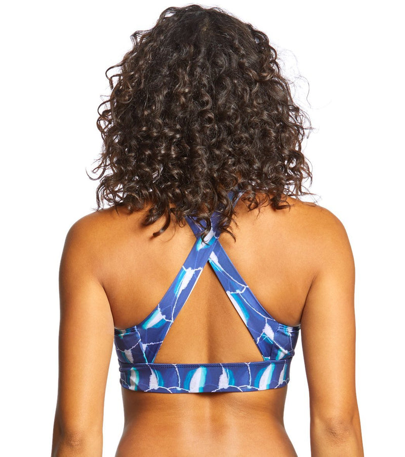 Super Deal! Onzie Flow Stunning Bra 3083