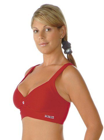 bia brazil workout bra tops